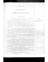 21-11-1916-2657