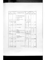 01-12-1916-2735-12