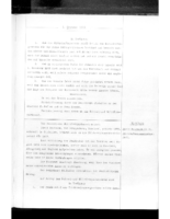 01-12-1916-2768-1