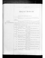 04-12-1916-2786-1