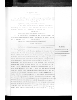 11-12-1916-2834-2