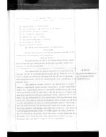 11-12-1916-2853-1