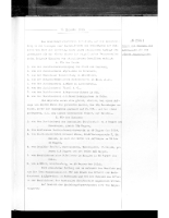 11-12-1916-2861-1