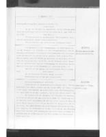 16-12-1916-2908