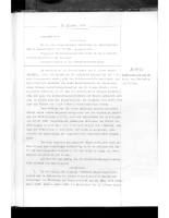 23-12-1916-2973-1