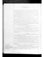 23-12-1916-2985-2