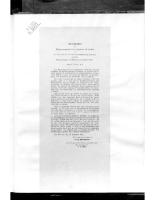 27-12-1916-3027-3