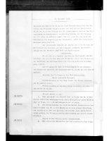 27-12-1916-3031-1