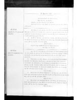 30-12-1916-3040