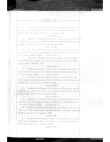 30-12-1916-3041-2