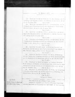 30-12-1916-3042-1