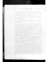 30-12-1916-3044-2