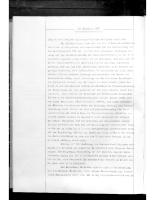 30-12-1916-3046-2