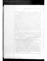 30-12-1916-3053-2