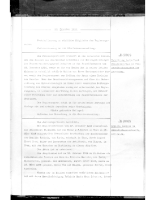 30-12-1916-3067-2