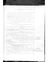 30-12-1916-3072