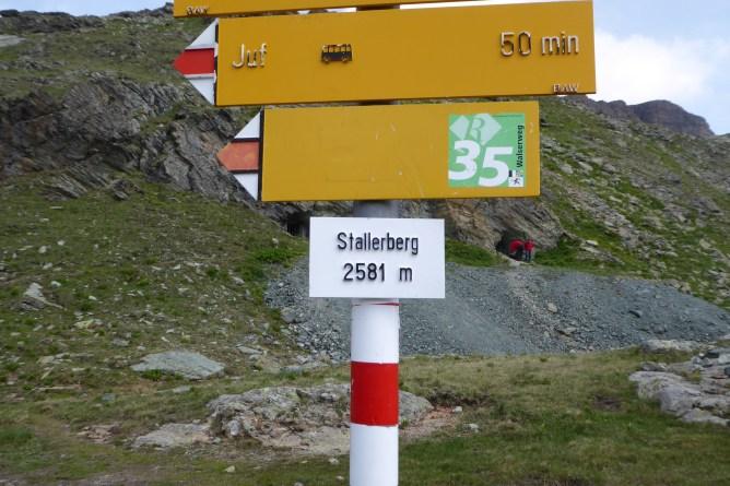 Stallerberg