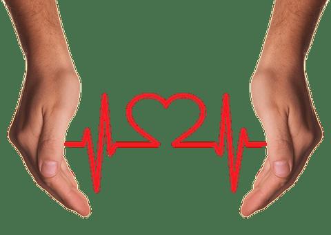 Blutdruck messen - aber wie?