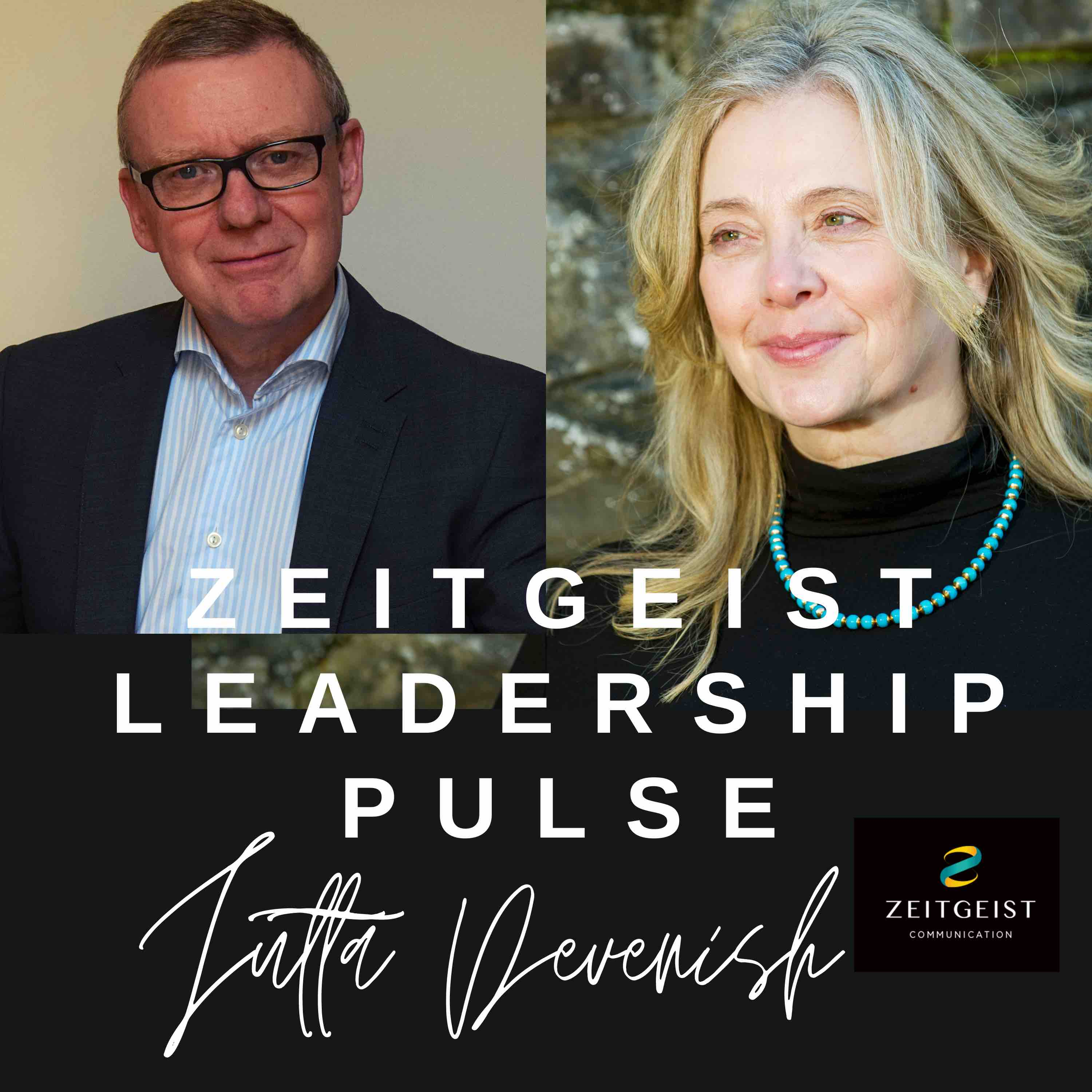 Leadership beyond 2021 – what do we really need?