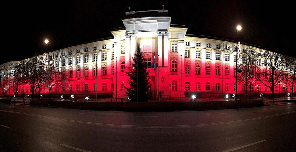 Polish – Polish War