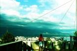 Film7605_30kl