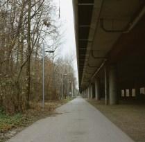 film5822_05kl