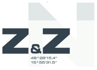 Logo Zeitlberger