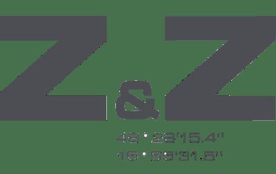 cropped-Logo-Website_grau.png