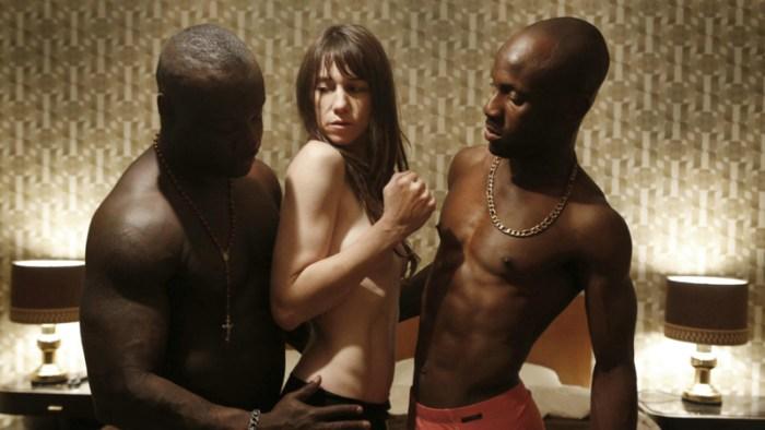 Joes afrikanisches Experiment. (Bild: zVg)
