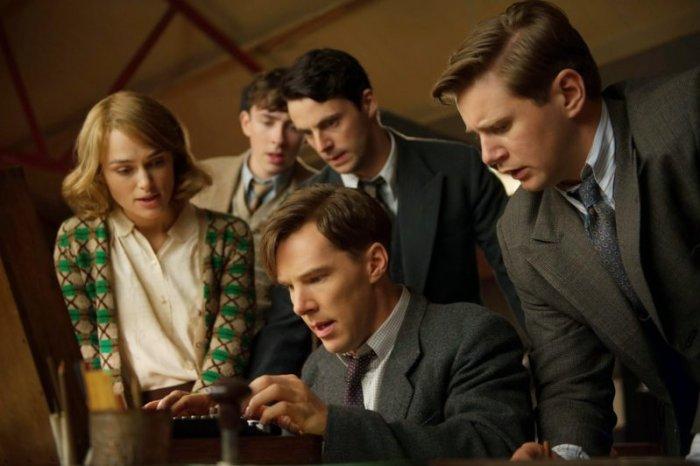 Teamwork - oder ein Genie gegen alle? (Bild: zVg)
