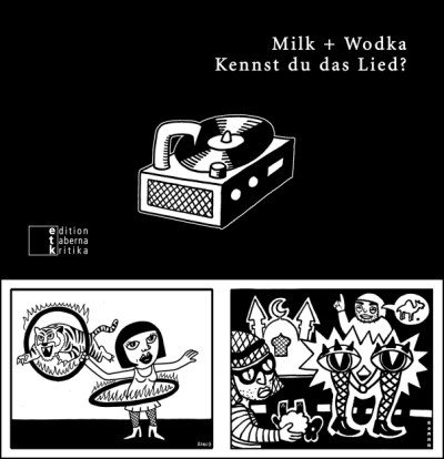 milkandwodka_coverbsp_small1