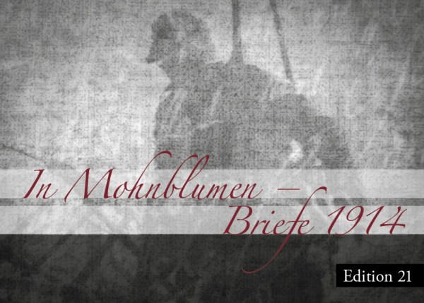 Cover_Mohnbriefe