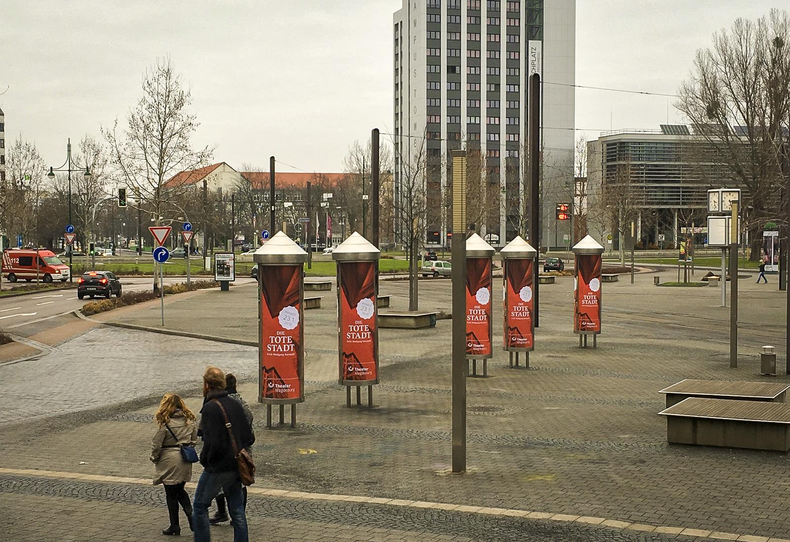 Universitätsplatz_Zeitreisen_Magdeburg_Neu-2