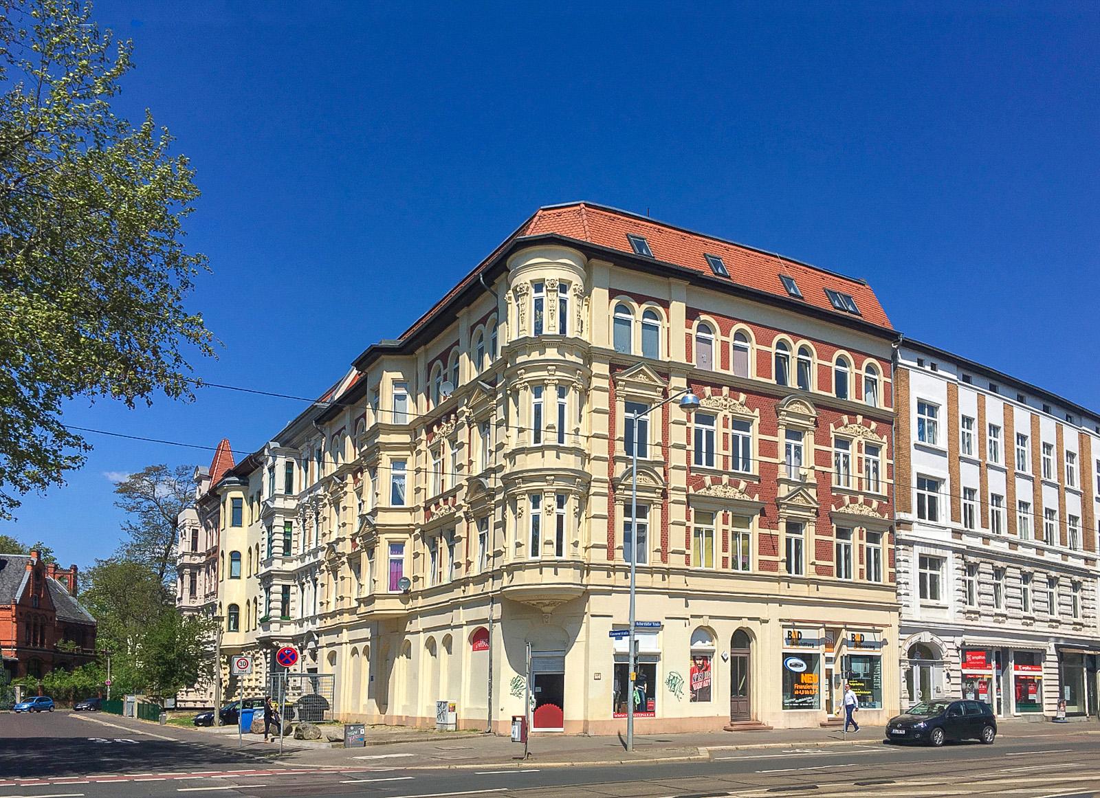 Westend_Zeitreisen_Magdeburg_Neu-2