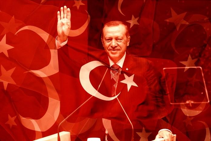 Türkei: Protest gegen Angriff auf Arbeiterrechte