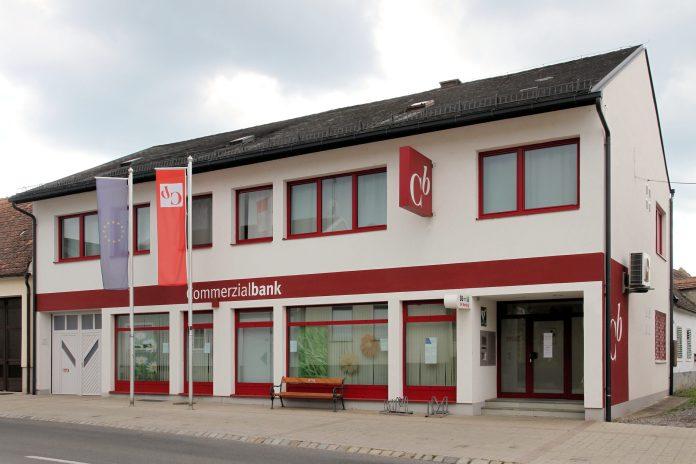 Causa Commerzialbank: Schon 2015 wurden Vorwürfe erhoben
