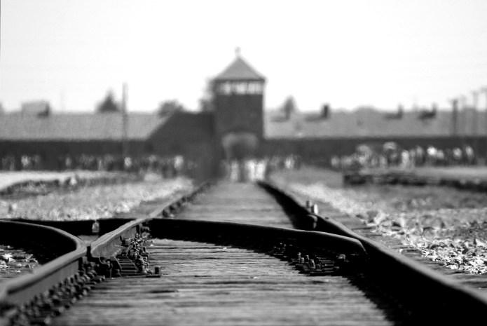 Niederländische Opfer des deutschen Faschismus fordern Entschädigung