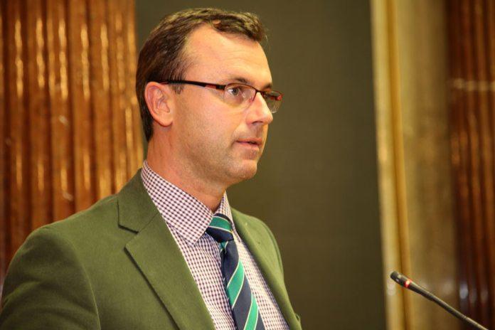 Ermittlungen gegen FPÖ-Obmann Norbert Hofer