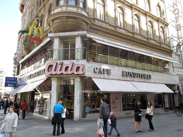 Aida droht 100 Kündigungen an – Umsatzersatz reiche nichtaus