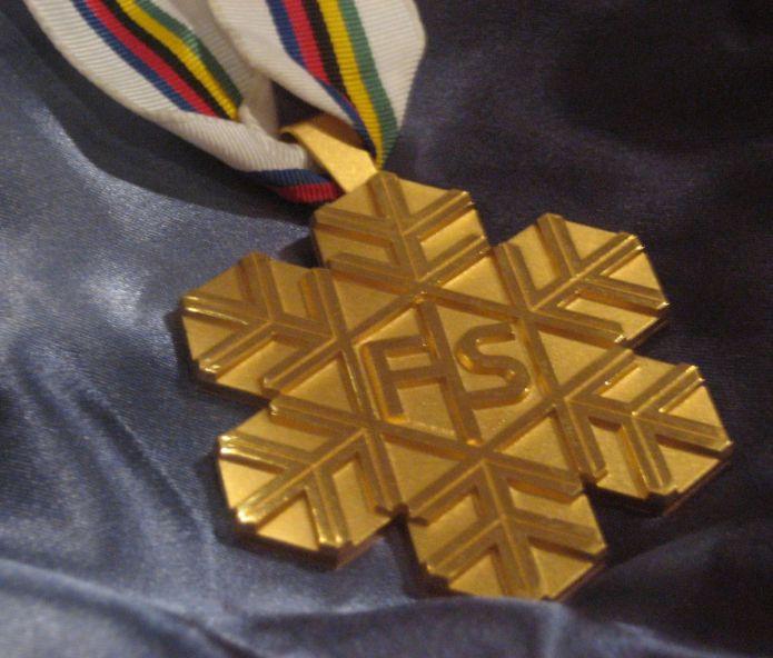 Österreichische Erfolge bei Alpiner Ski- und Biathlon-WM