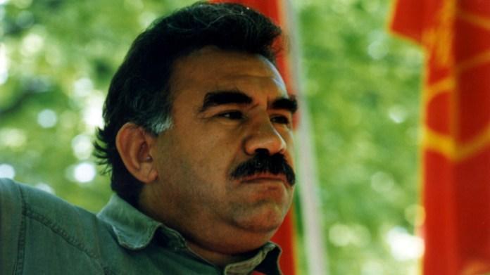 Türkei: Sorge um Öcalan, HDP-Verbotsverfahren eingeleitet