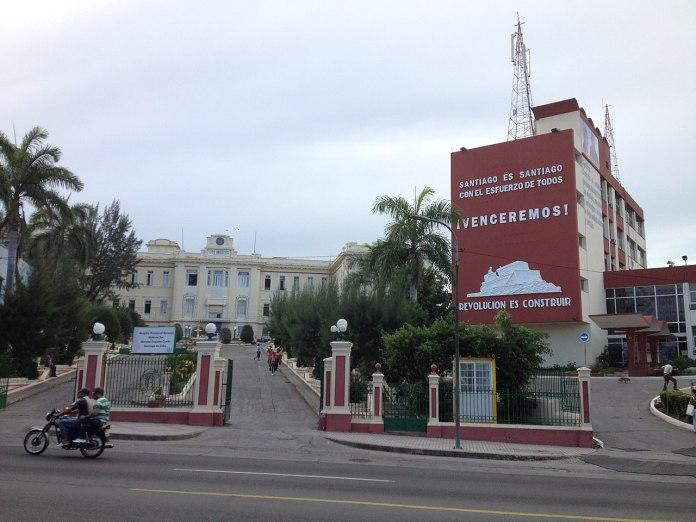 Kuba erteilt weiteren CoV-Impfstoffen Zulassung