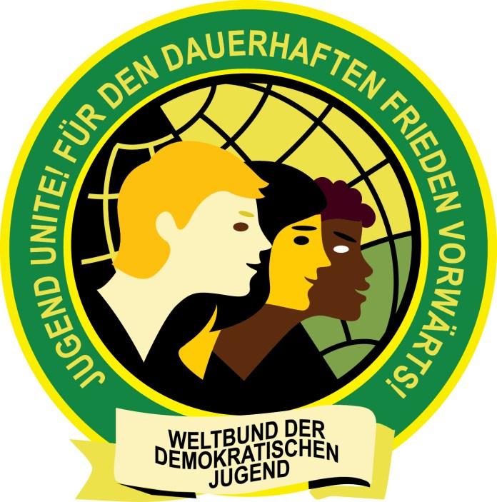 WBDJ unterstützt demokratische Kräfte in Afghanistan