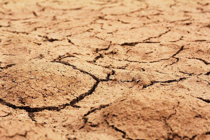 Wassernotstand betrifft 12 Millionen Menschen in Syrien und imIrak
