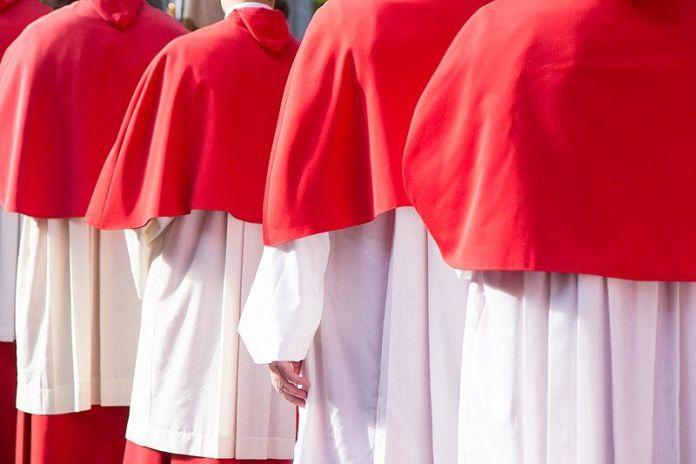 Wider die religiöse Prüderie, egal ob christlich oder islamisch (Teil1)