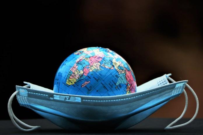 Wandelt sich die Corona-Pandemie zur Endemie?