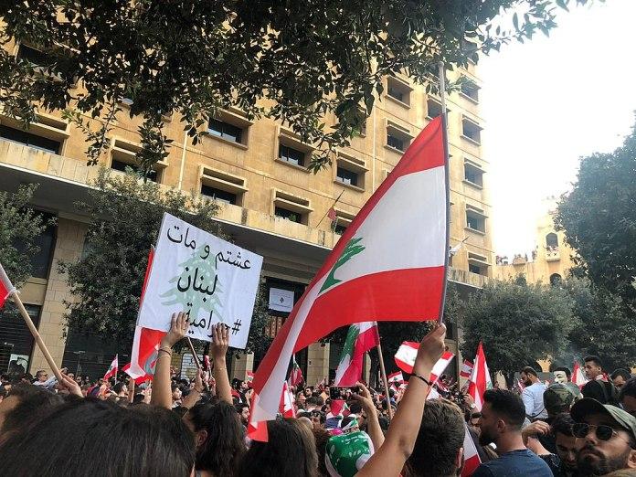 Libanon: Krisengebeuteltes Land kämpft mit akuter Energieknappheit
