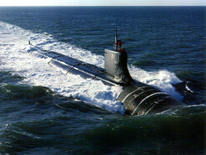 Australiens Kommunisten gegen AUKUS-Abkommen und Atom-U-Boote