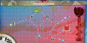 mapE201404_02