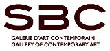 SBC Gallery